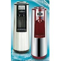 China CE Stainless Steel Water Dispenser on sale