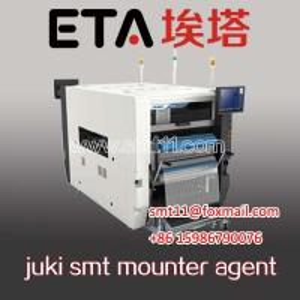 China smt pick and place machine Samsung smt machine,SM421,SM482,sm471,decanf2 wholesale