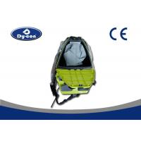 China Customized Backpack Vacuum Cleaner , Aeroplane Industrial Vacuum Cleaners wholesale