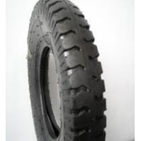 China Motorcycle Tire, Motorcycle Tyres wholesale