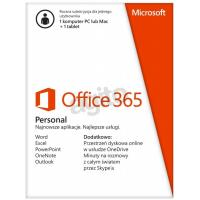 Quality Professional Product Key Office 365 Personal 1 User 32 Bit Activation for sale