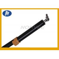 China Stainless Steel Car Gas Spring , Black Paint Auto Gas Lift For Truck OEM on sale