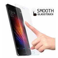 China TPU Tempered Anti Glare Glass Screen Protector Explosion Proof 0.26mm Thickness wholesale