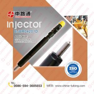 China delphi tvs nozzle price Delphi valve 621c Injector delphi ejbr 02101z wholesale