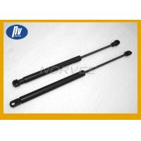China Automotive Gas Spring Struts No Noise Smooth Operation Length Customized wholesale