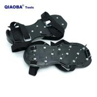 China Spiked Shoes for Epoxy flooring wholesale