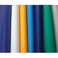 Fast Dry Polypropylene Pp Woven Roll Commercial Grade Landscape Fabric