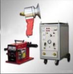 China Arc Spray Machine Ky600 wholesale