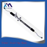 China power steering rack for honda accord parts 53601-S84-A02 53601S84A02 wholesale