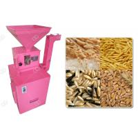 China Henan GELGOOG Nut Shelling Machine , Home Small Rice Sheller Machine Paddy Huller wholesale