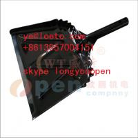 China 2 dust pan ,16 dust pan wholesale