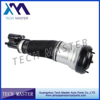 China W220 Mercedes-benz Air Suspension Parts Front Right 2203202238 Air Springs Strut wholesale