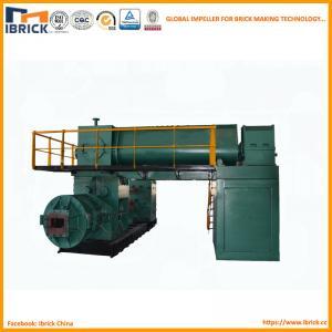 China Full automatic hollow block making machine with big capacity wholesale