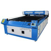 China 1300*2500mm Metal Laser Cutter Machine to Cut 1.5mm Stainless Steel wholesale