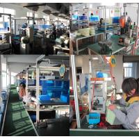 Taizhou Dengshang Mechanical & Electrical Co., Ltd