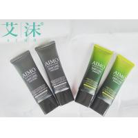 China Greasy Hair Travel Size Shampoo Fragrance Free With Moisturizing Ingredients wholesale