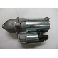 China Custom Standard 12V 1KW Auto Starter Motor For Gm 12609317 55556092 wholesale