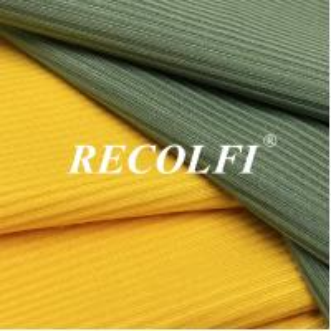 China Swim Bikini Style Digital Print Roica Spandex Yarn wholesale