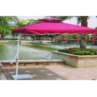 Quality outdoor patio sun umbrella -11104 for sale