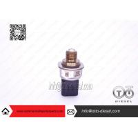 China Hyundai Fuel Pressure Regulator Sensor Stainless Steel 45PP3-5 wholesale