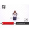 Buy cheap Hyundai Fuel Pressure Regulator Sensor Stainless Steel 45PP3-5 from wholesalers