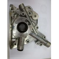 China Auto Parts Engine Oil Pump For Chevrolet Aveo Opel OEM 96386934 Standard wholesale