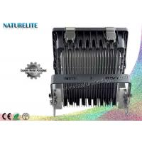 China 70W High Quality Thick Al Radiator LED Floodlight COB Epistar for Garden, Advertising Lighting wholesale