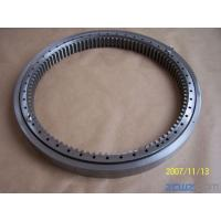 China RKS.22 0641  slewing bearings 546x748x56mm China factory,offer price and delivery time application wholesale