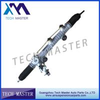 China Mercedes Benz W211 Car Steering Rack  And Pinion OEM 2114603200 wholesale