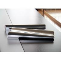 China Food Wrapping Aluminum Foil Heavy Duty One Side Shiny 12'' X 33 Yard wholesale