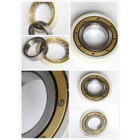 High Quality 6217 C3vl0241 Insulated Bearing Insocoat Bearings 6317/C3vl0241