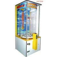 China Slam-A-Winner/redemption Game Machines wholesale