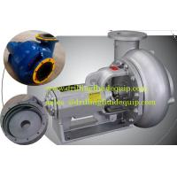 Buy cheap BETTER 2500 Heavy duty Centrifugal Sand Pump 3x4x13 Mission 2500 Magnum SPD Mud Hog 2.5 Style Pump Spare Parts product