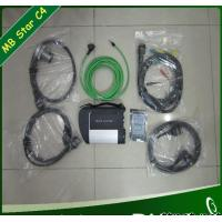 China Star SD Connect Compact 4 for Mercedes-Benz wholesale
