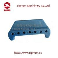 China Nabla Rail Spacer for Railway Fastening wholesale