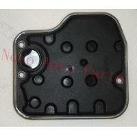 China 26240D - FILTER AUTO TRANSMISSION  FILTER FIT FOR TOYOTA U150E, U151E, U151F wholesale