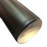 China Leather Vinyl Wrap Motorcycle Waterproof Covering film wholesale