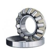 China Steel Mill 29422-E1 Axial Spherical Roller Bearings Classifiers Extruders wholesale