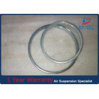 China Professional Jeep Air Suspension Kits 68029903AE Front Air Spring Rings wholesale