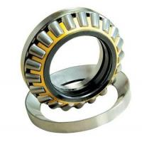 China 29318 E SKF Spherical roller thrust bearing,90x155x39 mm,GCr15 Material wholesale