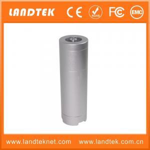 China Vibration Calibrator VMC-606 wholesale