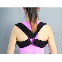 China Clavicle fracture immobilization brace clavicle immobilizer clavicle brace for bad posture wholesale