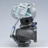 China Turbo repair kits TD025 49173-07508 turbo cartridge for Peugeot wholesale