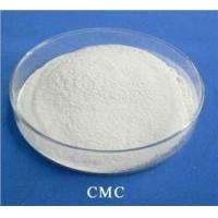 China Drill Rig Parts - Drispac Polymers PAC-R for Drilling Fluid HV-CMC wholesale