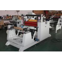 China automatic high precision slitting machine wholesale