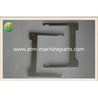 Buy cheap NCR ATM Parts 445-0653074 NCR 5887 PRE ACCEPTOR 140MM 4450653074 P77 5877 product