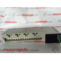 Quality Platinum Resistance Schneider Electric Parts BMXART0414H Isolated Analog Input for sale