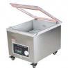 China DZ-350 Table top food vacuum sealer wholesale
