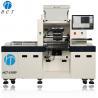 China Semi-auto Pick & Place Machine Model No.: HCT-530 wholesale