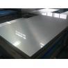 China Anti - Corrosion Aluminum Alloy Plate for Shipbuilding Temper H112 / H12 / H24 wholesale